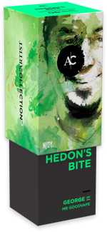 hedons-bite-ab329a4be786a5fd8bbb956705f95e67