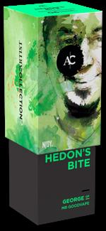 hedons-bite-ab329a4be786a5fd8bbb956705f95e67