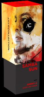 samba-sun-e060a88c006105310fa56eab711a490f