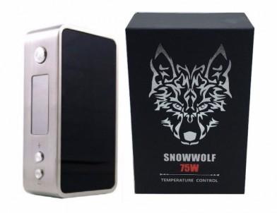 snow-wolf-75w-mini-117